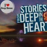 Deep Story #9