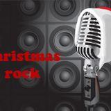 MODERN CHRISTMAS ROCK'S 2014 - collection