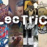 Eclectricity