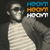 Heavy, Heavy, Heavy! (Vol. 2)