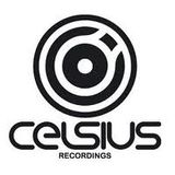 Celsius Recordings 2 Hours Mix 174Bpm