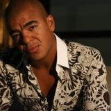 Erick Morillo - Subliminal Sessions - 25-Jul-2017
