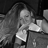 CORRINA GREYSON'S SUNDAY 7s (Pt 2)