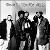 Transmission (Gelale Radio #55)