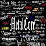 Metalcore Show III