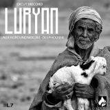 LURYAN - Underground Mix Line - Deep House 4