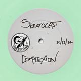 SeratoCast Mix 18 - Complexion