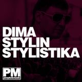DIMA STYLIN - STYLISTIKA Vol. 46 ft. PEOPLE&MUSIC