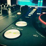 DJ BK - 2014 Mixtape Vol.1