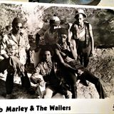 The Wailers -  1971 Tuff Gong Alternatives and Dubs
