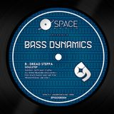 Bass Dynamics - 004