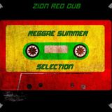 Zion Red Dub [ Reggae Summer Selection]