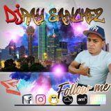 DJ RaySanchez Reggaeton Dembow Mixtape