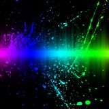 STEFAN GROOVE UNIQUE VOL 1 DJ BOOKINGS 07515363801