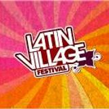 LATIN VILLAGE TRIBUTE MIX (Latin House & House) by It'sG!0