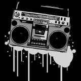 EZ 5-22-16 dubbed out part 2 - DJ IKO