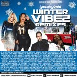 Silver Bullet Sound - Winter Vibes  (Remix) 2018