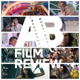 Best of 2017 Part One - The AB Film Awards Show