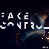 shima - Fake Control