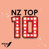 The NZ Top 10 | 08.11.18 - All Thanks To NZ On Air Music