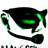 Klangrein-BlowJob