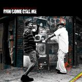 Atili Bandalero - Run Come Call Me ( Dubplates Mix )
