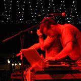 Da Poet -2012 Yılbaşı Hediyesi DJ Set