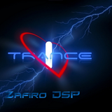 The New Love State of Trance