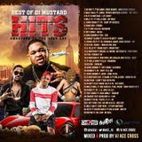 VJ ACE CROSS - BEST OF DJ MUSTARD HITS