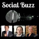 Social Buzz #34| 13 maart 2015 | 1ste uur
