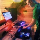 DJ Pidi -  Let´s get Crazy Mix