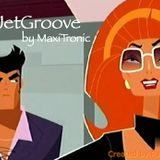 Jet Groove Podcast