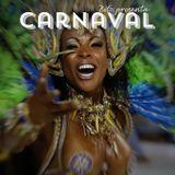 Bitz presenta Carnaval (2013)