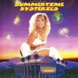 Fabio - Hysteria 8 'Summertime Hysterics' - 24.06.1995