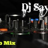 DJ Sayer Club Mix Vol 14