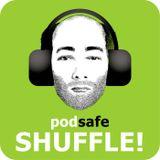podsafe SHUFFLE! 50