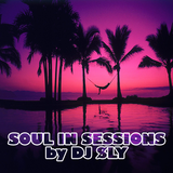 Dj SLy @ Soul in Sessions - Episode 1
