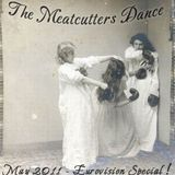 The Meatcutters Dance #7