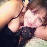 Te Late con Dora Lara Hoy homenaje a El Mejor Amigo del Hombre 19 Julio 2014