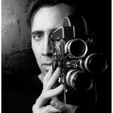 Supergrave l'émission - S1E01 - Nicolas Cage