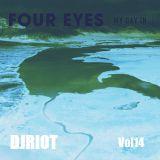 Four Eyes Mix - Vol14