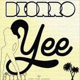 Secret Disco - Radio Show #43 - 2013