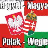 Lengyel-Magyar barátság mix by Dj Pajtás (Sell-action#200_tilos90.3_2015.03.22)