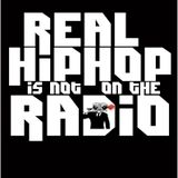 REAL HIP HOP is NOT on the RADIO! 1994 - 2014