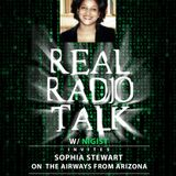 THE MATRIX EXPOSED INTERVIEW WITH SOPHIA STEWART COMING SOON