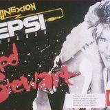 ROD STEWART ESPECIAL CONCIERTO ABRIL 1989 QUERETARO MEX EDICION OMAR RODRIGUEZ