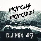 dj mix #9
