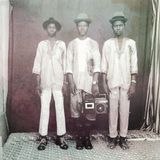 Sounds Of Mali (The Early Years)