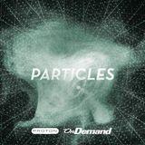 Particles on Proton Radio (2011-03-13)