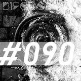 Audycja Biforologia 15.12.2018 / Radio Kampus (BGP090)